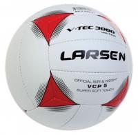 Larsen V-TECH3000