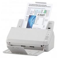 Fujitsu ScanPartner SP1130