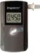 Цены на Inspector Алкотестер Inspector AT600 AT600 Гарантия фирмы производителя 1 г.