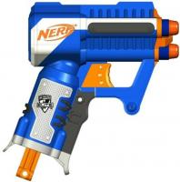 Hasbro Nerf Элит Триад (A1690)