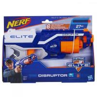 Hasbro Nerf Elite Disruptor (B9837)