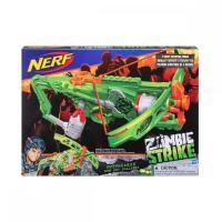 Hasbro Nerf Zombie Strike Outbreaker (B9093)