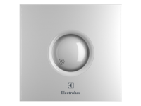Electrolux EAFR-120