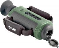 FLIR Scout TS24 Pro
