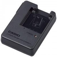 Casio BC-60L