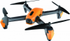 1TOY GYRO-Hawk Eye Т10800