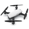 Фото DJI Spark Fly More