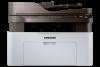 Samsung SL-M2070FW
