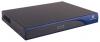 ���� HP MSR20-20 (JF283A)