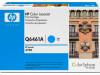 ���� HP Q6461A
