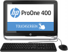 HP ProOne 400 G1 (F4Q64EA)