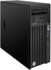 HP Z440 (G1X54EA)