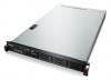 Lenovo ThinkServer RD440 (70AJ0013RU)