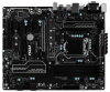Фото MSI B250 PC MATE