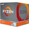 Фото AMD Ryzen 9 3900X