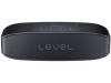 ���� Samsung Level Box Pro