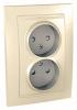 Schneider Electric MGU23.063.25D