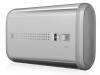 Electrolux EWH 80 Centurio DL Silver H