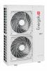 Energolux SMZ3U60V2-AI