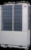 Mitsubishi Heavy Industries FDC615KXE6