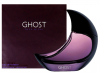 Фото Ghost Deep Night EDT