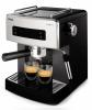 ���� Philips Saeco Manual Espresso