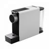 Фото Xiaomi Scishare Capsule Coffee Machine Mini (S1201)