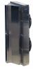 Тепломаш КЭВ-100П4060W