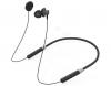 Lenovo HE05 Bluetooth Headset