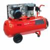 Fubag B2800B/100H CM3