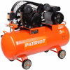Фото Patriot PTR 80/260A
