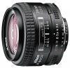 ���� Nikon 24mm f/2.8D AF Nikkor
