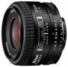 ���� Nikon 35mm f/2D AF Nikkor