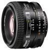 ���� Nikon 50mm f/1.4D AF Nikkor
