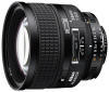 Nikon 85mm f/1.4D AF Nikkor