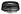 Pentax SMC DA 21mm f/3.2 AL Limited