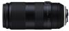 Tamron SP AF 100-400mm f/4.5-6.3 Di VC USD Nikon F