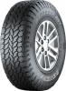 General Tire Grabber AT3 (235/65R17 108V)