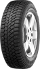 Фото Gislaved Nord Frost 200 SUV (285/60R18 116T)