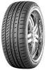 GT Radial Champiro UHP1 (215/45R17 91W)