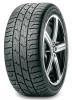 Pirelli Scorpion Zero (235/45R20 100H)