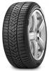 Pirelli Winter SottoZero 3 (215/50R17 95H)
