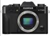 Фото Fujifilm X-T20 Body