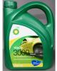 British Petroleum Visco 3000 Diesel 10W-40 4л