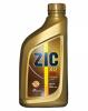 ZIC XQ TOP 5W-30 1л