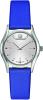 Swiss Military Hanowa 16-6035.04.001.03
