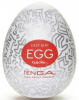 Фото Tenga Keith Haring Egg Party