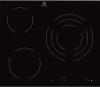 Electrolux EHF 6232 IOK
