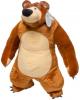 Алина Маша и Медведь: Медведь 60 см