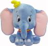 Disney Дамбо 20 см (900356)